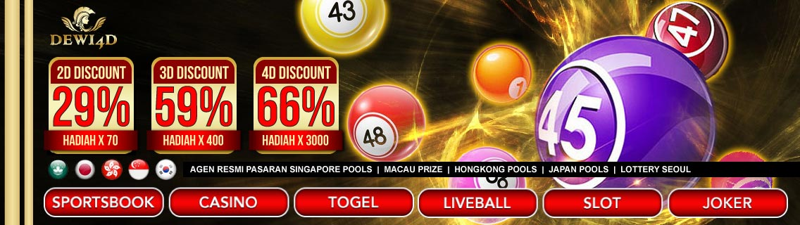 togel hk pools